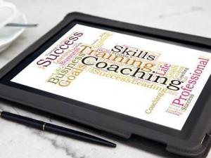 Eight L&D tactics I'd use if I were an HR director